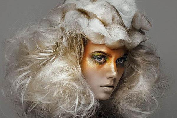"""Chờ đợi màn trình diễn nghệ thuật tóc và hóa trang cực """"đỉnh"""" tại """"Hội chợ triển lãm quốc tế về làm đẹp và chăm sóc sức khỏe châu Á – Asia Beautopia Expo 2019"""""""