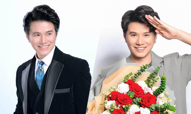 Vũ Mạnh Cường trở thành MC Việt Nam duy nhất của Lễ Trao Giải Nghệ Sỹ Châu Á (AAA 2019)