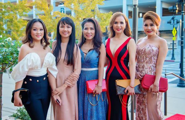 Mỹ phẩm House Of M – Thương hiệu vì sức khỏe, sắc đẹp phụ nữ