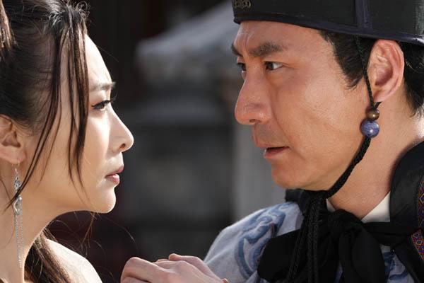 """""""Thần thám Bao Thanh Thiên"""" - Bí mật được hé lộ qua những câu chuyện chưa được kể"""