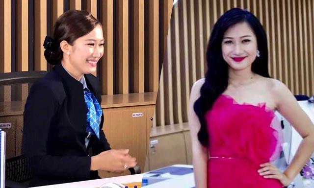 MC Khánh Hòa và những nỗ lực trong vai trò gương mặt truyền thông của MobiFone khu vực 7