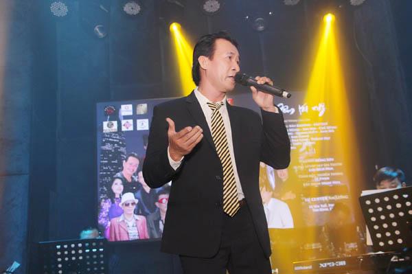 CEO Lê Phạm: 'Tôn kính tiền nhân chính là tôn trọng chính mình' - Ảnh 5