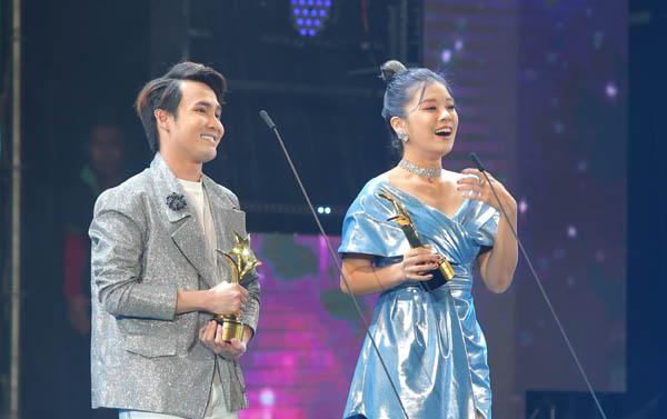 Công bố dàn nghệ sĩ Việt Nam tham dự giải thưởng Truyền hình châu Á lần thứ 24 ATA