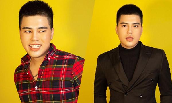 """Hot boy Son M.O.I Gia Thành: """"Cơn bão kinh doanh online bằng ADS - Lối đi riêng không phải mạo hiểm để cầu may"""""""