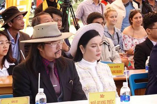 Liên Minh Group đồng hành cùng đạo diễn - nhạc sĩ Holy Thắng kêu gọi phòng chống dịch Covid 19
