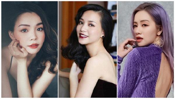 Điểm danh 5 nàng beauty blogger Việt xinh đẹp nhiều follow nhất hiện nay