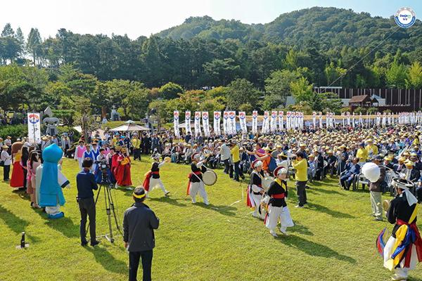 Daejeon – Thành phố mang vẻ đẹp đầy mơ mộng dành cho du khách