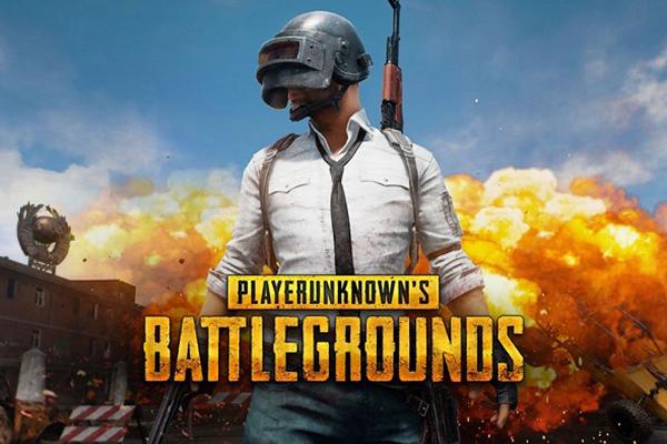 Victory8.online - Top 4 game được các nghệ sĩ yêu thích nhất