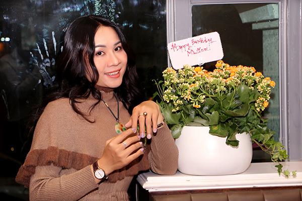 2 chương trình đặc sắc của Lê Phạm Media ra mắt công chúng.