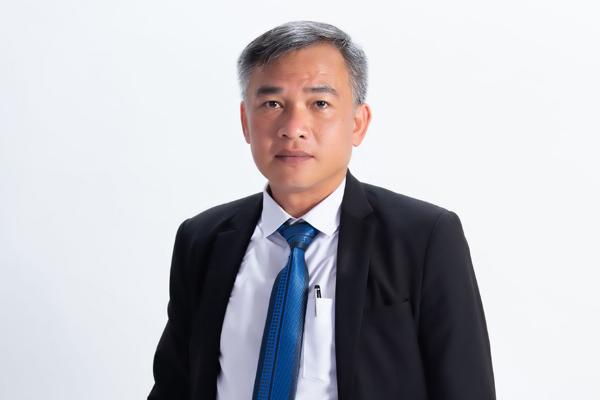 CEO Trần Ngọc Doanh: 'Xây dựng hệ sinh thái vì cộng đồng gần gũi với thiên nhiên'