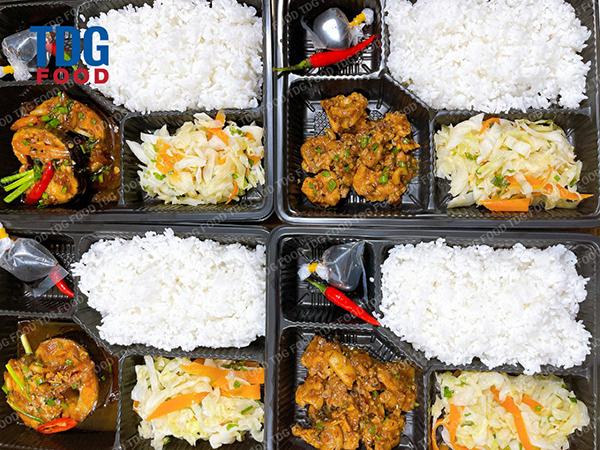 Ceo Trần Ngọc Doanh: 'tôi muốn mang thực phẩm sạch, an toàn đến mọi người lao động'