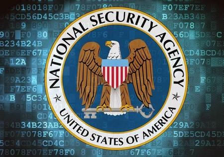 Nhà Trắng cho phép NSA khai thác lỗ hổng bảo mật Internet để thu thập tình báo