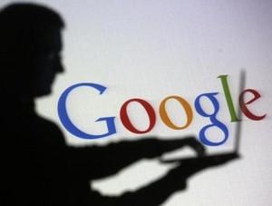 """Google lại tiếp tục """"bóc mẽ"""" lỗi bảo mật trên Windows 7 và 8.1"""