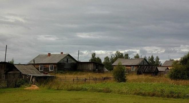 Cả làng phải di dời vì 'bệnh ngủ' bí ẩn