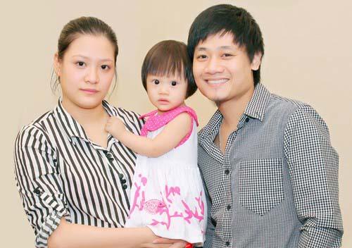 Nhạc sĩ Nguyễn Đức Cường từng suy sụp vì hôn nhân đổ vỡ