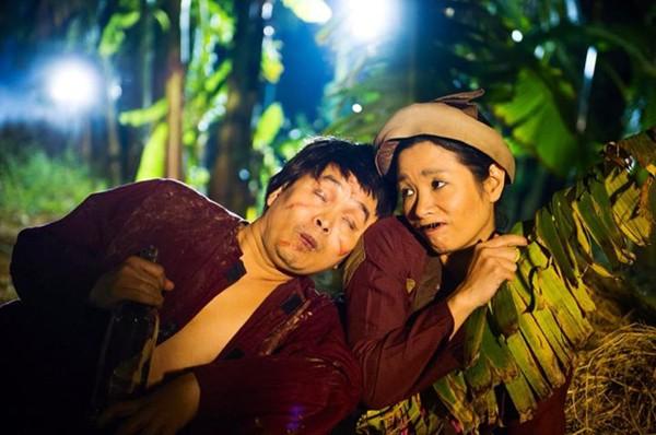 Thanh Thanh Hiền kể chuyện lên xe hoa với con trai Chế Linh