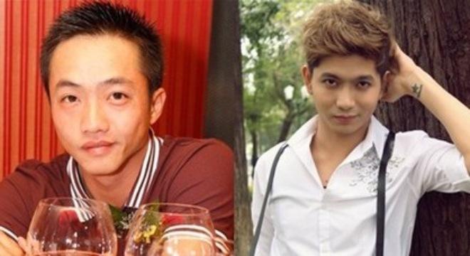 Cường Đô la - Hà Hồ, Tim - Trương Quỳnh Anh và cuộc 'tái hợp' bất ngờ?