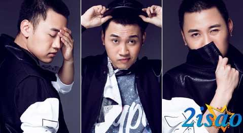 Don Nguyễn: 'Đời thực khiến tôi hết ảo tưởng'