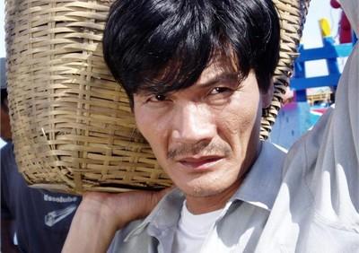 Lâm trọng bệnh, NSƯT Công Ninh từ chối đêm nhạc ủng hộ của đồng nghiệp