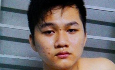 Khởi tố hung thủ 15 tuổi sát hại nghệ sĩ Đỗ Linh