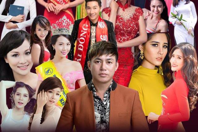 """NTK Tommy Nguyễn cùng nhiều nghệ sĩ chung tay làm """"Những cánh én mùa xuân"""""""