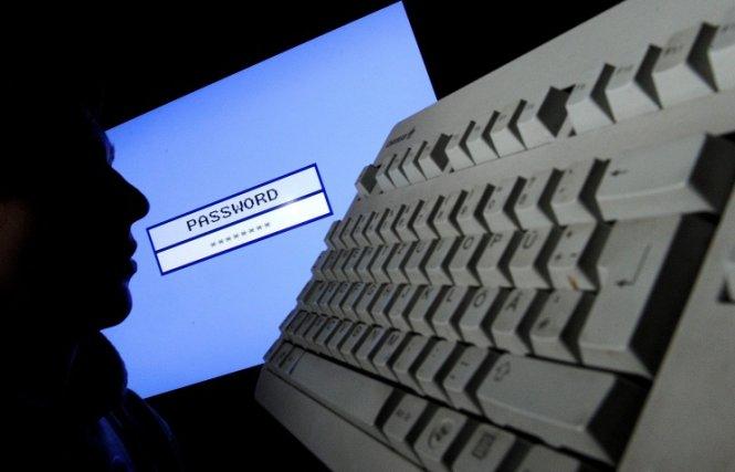 Nhóm tin tặc ăn cắp 1 tỉ USD của hàng loạt ngân hàng