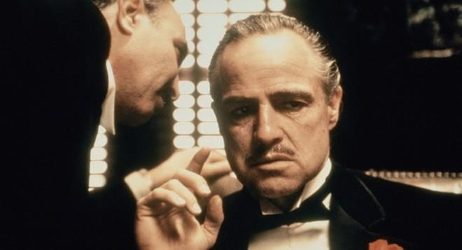10 tài tử sở hữu nhiều đề cử Oscar nhất lịch sử