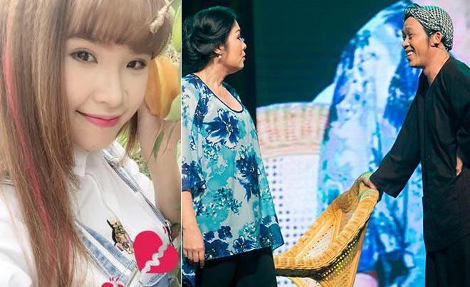 Sao Việt ngày đầu năm: Kẻ chạy show, người về với gia đình