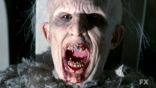 Tài tử tí hon của 'American Horror Story' qua đời vì tai nạn