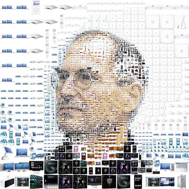 Những phát ngôn để đời của Steve Jobs