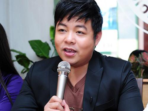 Quang Lê lên tiếng về việc danh ca Bạch Yến tố lừa đảo