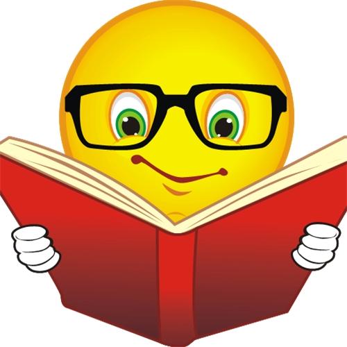 Bài toán hại não: Tìm số trang của quyển sách sau khi bị xé