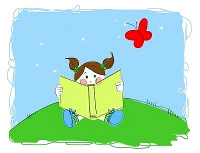 Đáp án bài toán hại não: Tìm số trang của cuốn sách