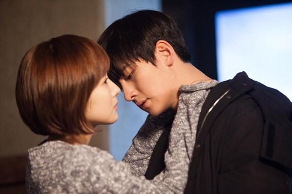 Những lời thoại ý nghĩa trong phim Hàn