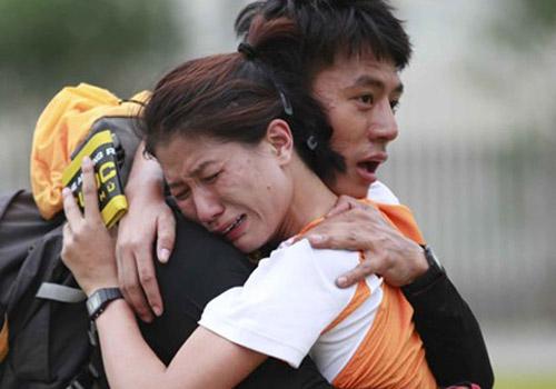 Đồng nghiệp lo lắng vụ Trang Trần bị công an tạm giữ