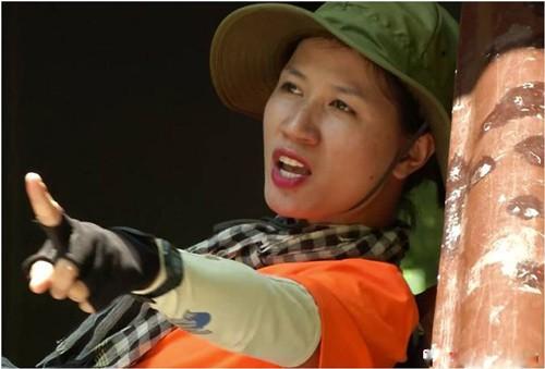 Những phát ngôn 'chói tai' của Trang Trần