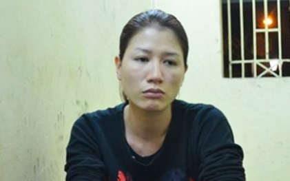 Ân hận vì hành xử sai trái, Trang Trần nói lời xin lỗi
