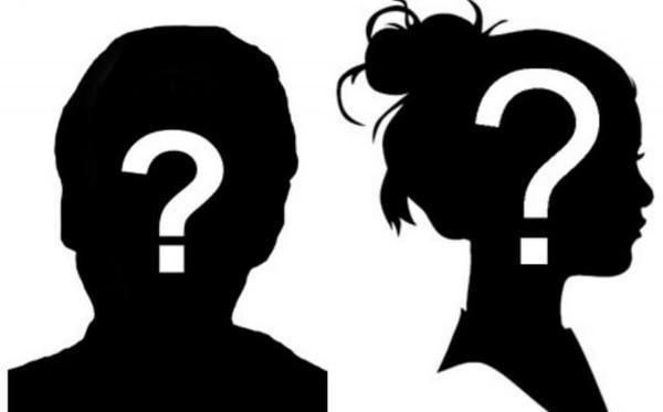 Fan truy tìm danh tính idol nữ Kpop bị mắc bệnh lây nhiễm qua tình dục