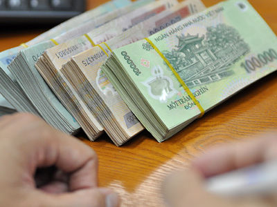 Phi vụ đòi chuộc clip 'nhạy cảm' với giá 5 tỷ ở Sài Gòn