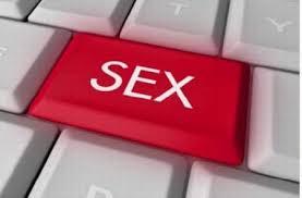 Trải lòng của nữ sinh trường luật từng nghiện sex