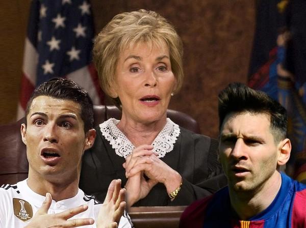Lương Ronaldo và Messi cộng lại không bằng lương MC già 72 tuổi