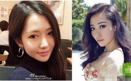 Nữ du học sinh Việt gây sốt cộng đồng mạng Trung Quốc vì quá xinh đẹp