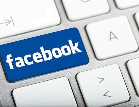 Tổng hợp những phím tắt thông dụng trên Facebook