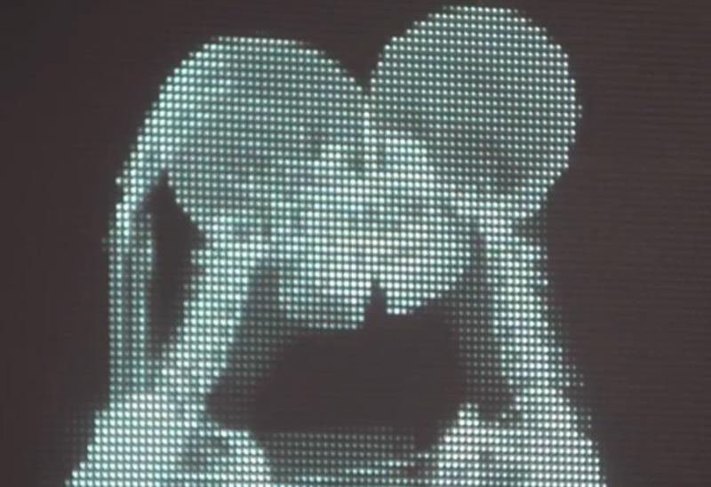 Clip thức tỉnh tình yêu thu hút 46 triệu lượt xem