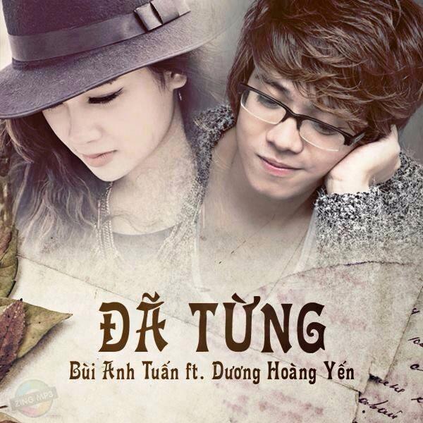 Hit mới của Bùi Anh Tuấn dính nghi án đạo nhạc