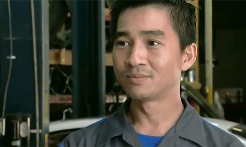 """Người đàn ông gốc Việt """"đánh mất"""" hơn 20 tỷ"""