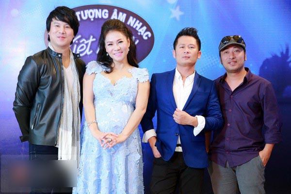 """""""Vietnam Idol"""" đứng trước nguy cơ tạm ngừng sản xuất?"""