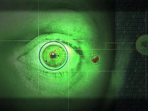 Microsoft thêm tính năng đăng nhập bằng gương mặt, vân tay, mắt cho Windows 10