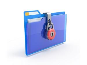 """Tạo """"két sắt"""" để bảo vệ an toàn dữ liệu quan trọng trên Windows"""