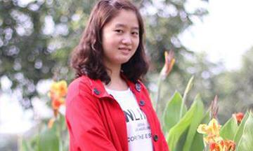 Đã tìm thấy thi thể nữ sinh viên ĐH Kinh Tế TP.HCM sau hơn 10 ngày mất tích